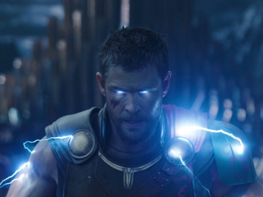 Are superhero movies cinema?