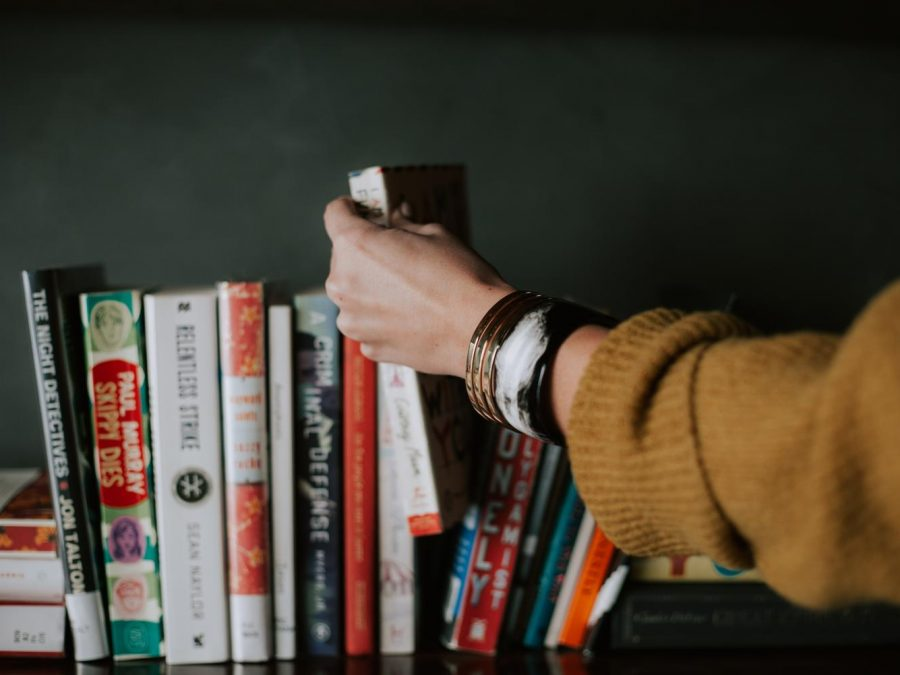 The importance of reading critically