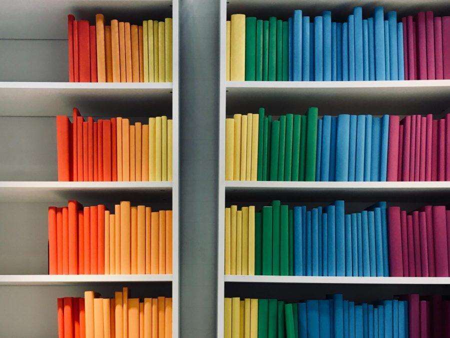 10+LGBTQ%2B+books+that+are+a+must-read