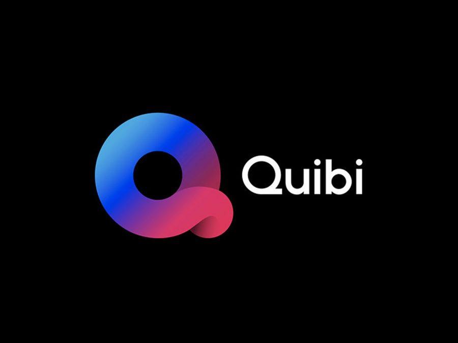 The+Fairly+Odd+Life+of+Quibi
