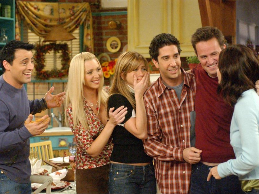 Friends+is+an+overrated+show