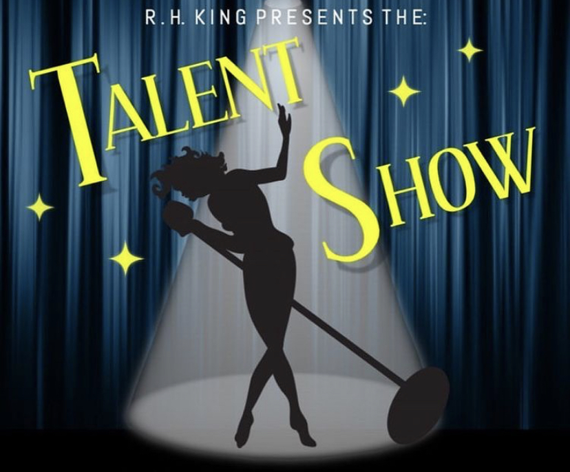 King's Got Talent 2021: Virtual Performance Guidelines