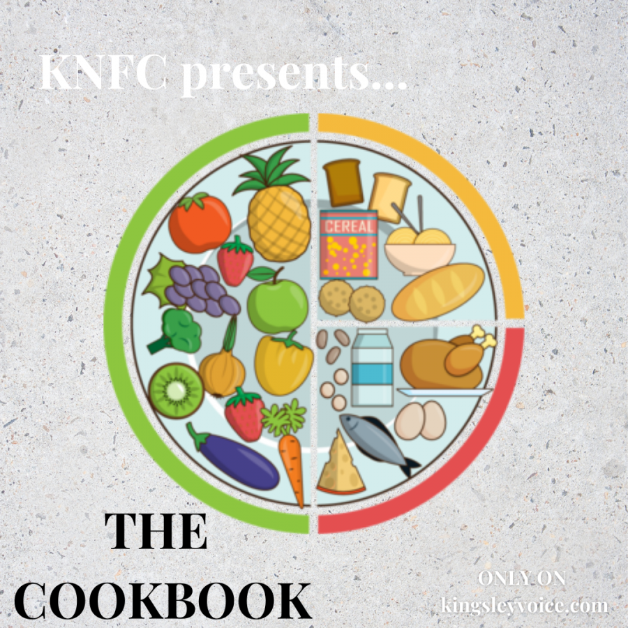 KNFCs+Cookbook...part+3